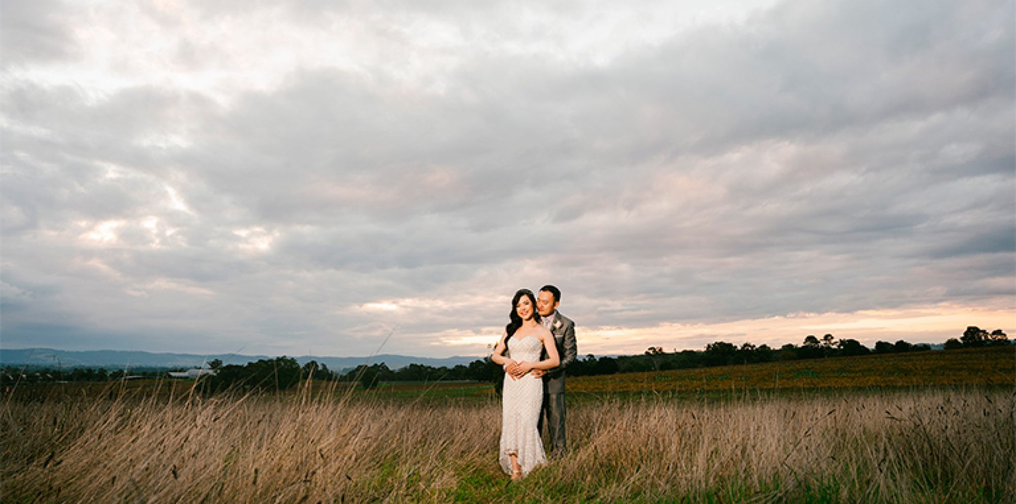 Protected: riverstone estate wedding photography jd