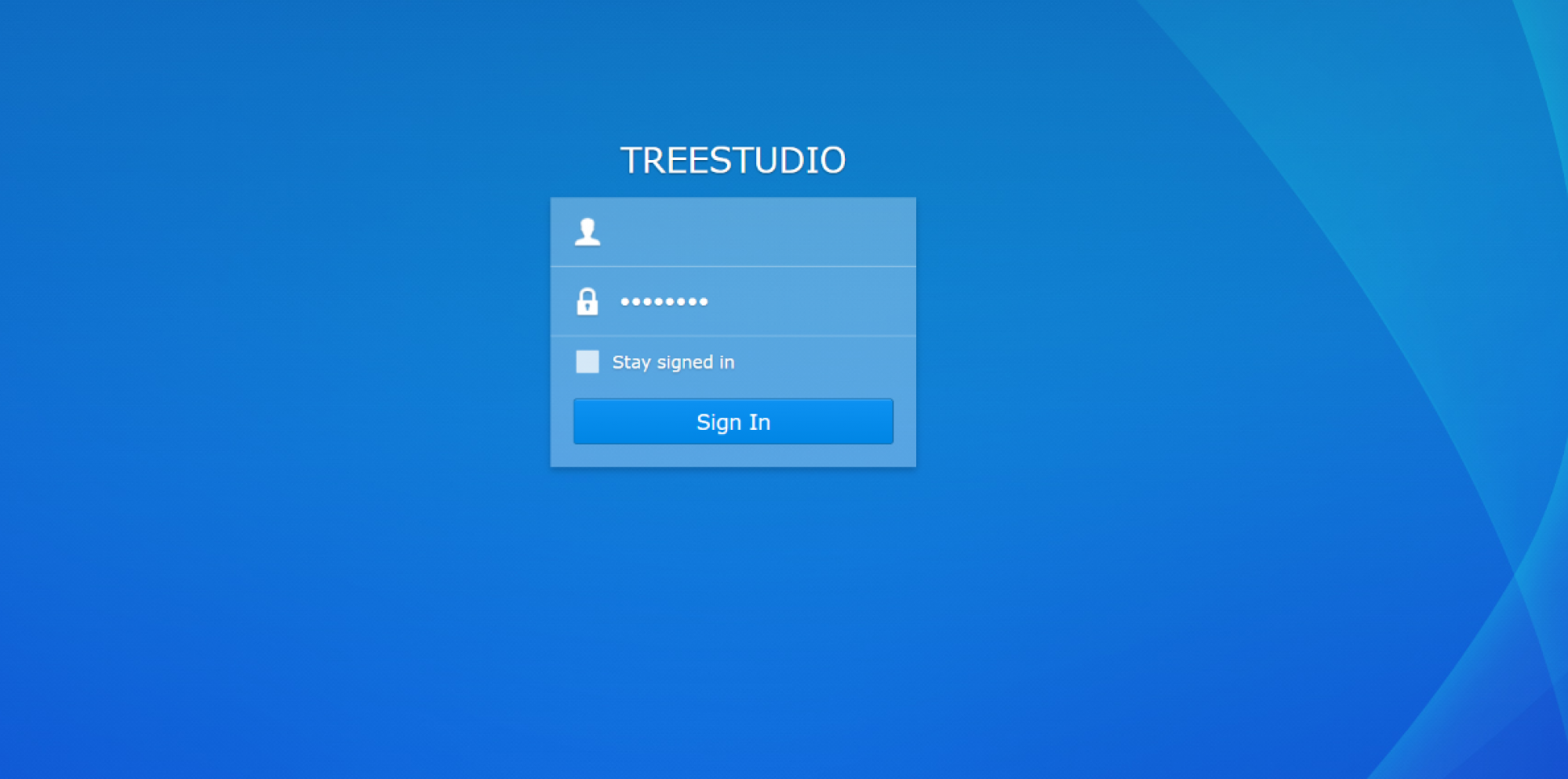 Complete guide on using tree studio's online cloud to view wedding photography and video