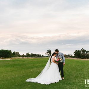 Jessica & darcy wedding photography @ horsham golf club
