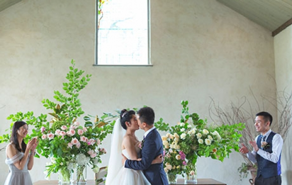 Stones of yarra valley wedding video | adrian & lyn