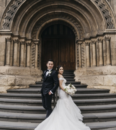 Wedding photography melbourne &#8211; kim &#038; ryan | <span>ngv</span>