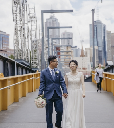 Protected: wedding photography  melbourne – weilin & yahui | crown